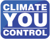Climate you can control