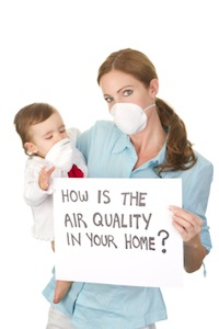 indoor-air-quality-solutions
