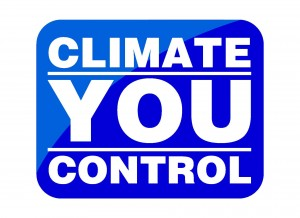 ClimateYouControl