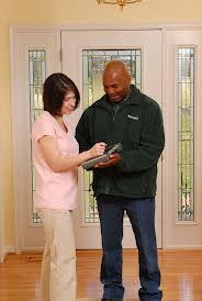 Avoid HVAC breakdowns