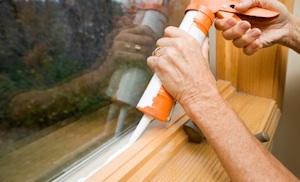 window insulations