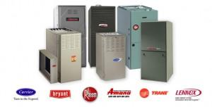 furnace brands