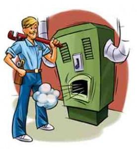 Furnace Green_Home_Improvement11