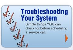 TroubleshootingYourSystem