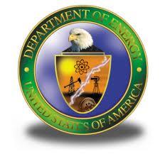 AFUE Logo