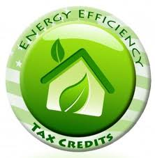 EnergyEfficientTaxCredit