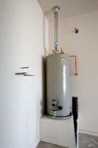 Drain Hot Water Heater