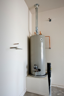 How And When To Drain The Water Heater In Your Valley
