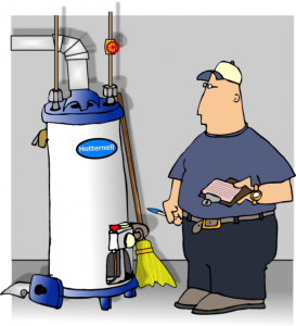 Water Heater Cartoon-resized-600