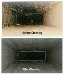 BeforeAfterAirDuctCleaning