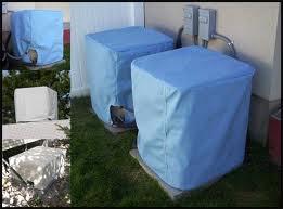 Can Custom Made Air Conditioner Covers Benefit You