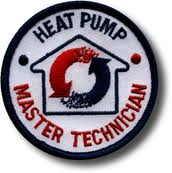 HeatPump Master Technician