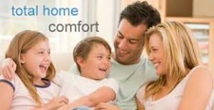 TotalHomeComfort