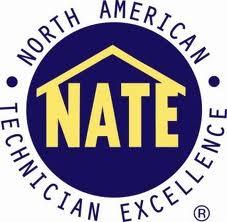 Nate Dealer