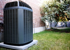 air-conditioning-repair-phoenix-az