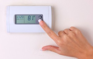 energy-savings-ways-to-cool-your-home