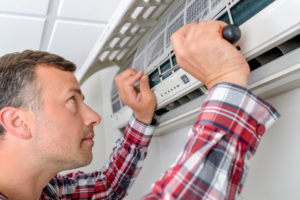 Air Conditioning Installation Phoenix